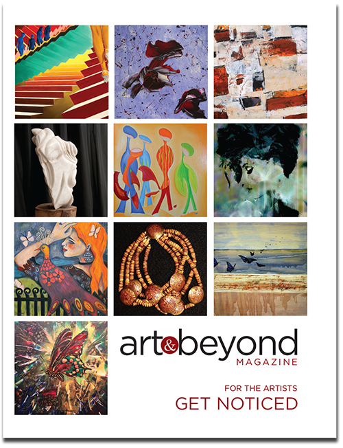 Art&Beyond Media Kit_artists_2015_cover_LR