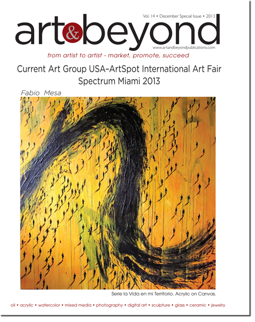 Art_Beyond_Online_MiamiSpecial_2013coverLR