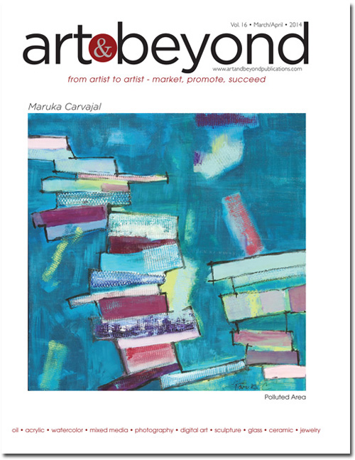 Please click on the Cover to view Virtual Issue