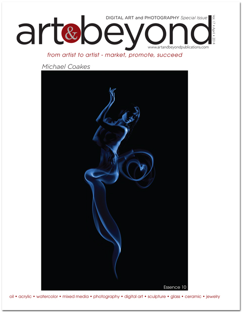 Art_Beyond_Special_Digital Art_2014_cover