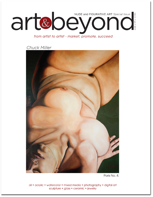 Art_Beyond_Special_Nude_2014_cover_sm