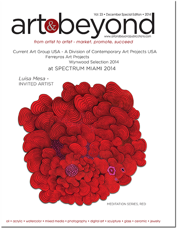 Art_Beyond_Special Edition_cover LR2014