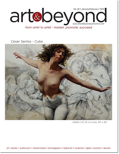 Art_Beyond_cover_Jan_Feb_2015_LR