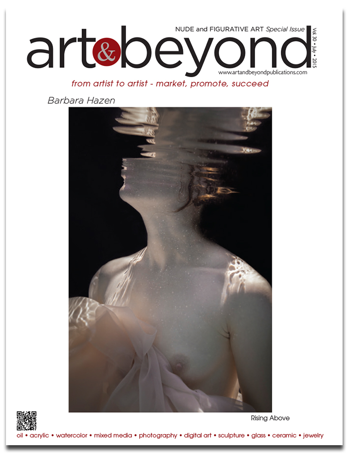 Art_Beyond_Special_Nude_2015_cover